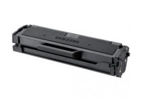 Toner Samsung compatível MLT-D101S / ML-2160   - ONBIT