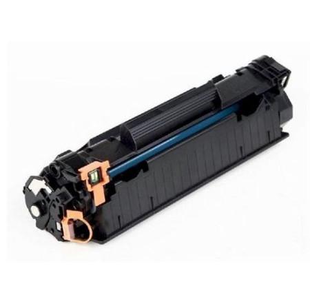 Toner HP 85A Compatível CE285A Preto