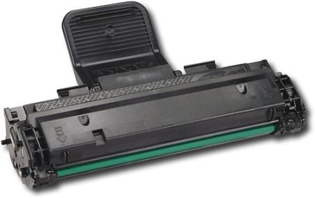 Toner Samsung Compatível SCX-4725   - ONBIT
