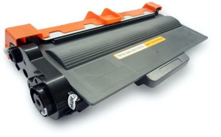 Toner Brother Compatível TN-3380 / TN-750   - ONBIT
