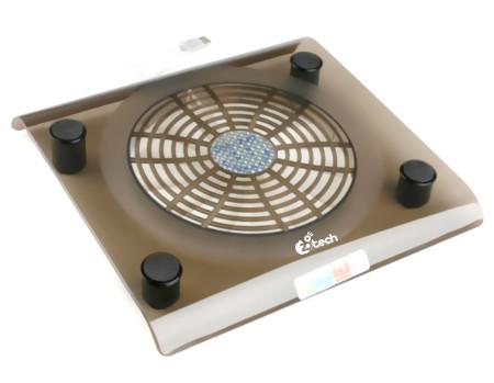Z8tech Cooler Portátil C828