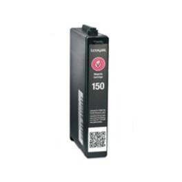 Tinteiro Lexmark Compatível Nº 150 XL Magenta (14N1616E)   - ONBIT