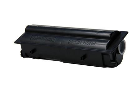 Toner Kyocera Compatível TK-110   - ONBIT