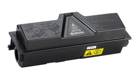 Toner Kyocera Compatível TK-1140   - ONBIT