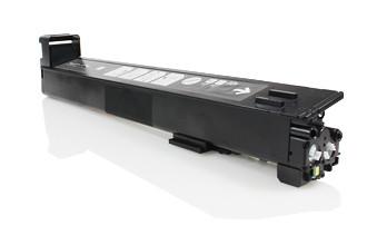 Toner HP 827A Compatível CF300A Preto