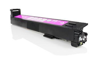 Toner HP 827A Compatível CF303A Magenta