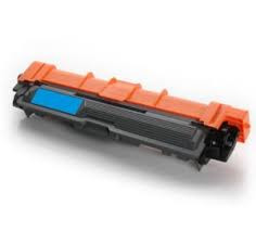 Toner Brother Compatível TN-241 / TN-245 C   - ONBIT