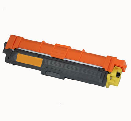 Toner Brother Compatível TN-241 / TN-245 Y   - ONBIT