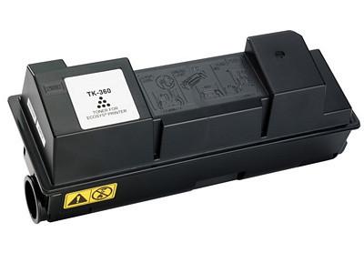 Toner Kyocera Compatível TK-360   - ONBIT