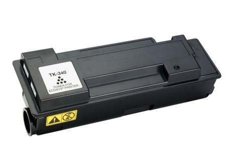 Toner Kyocera Compatível TK-340   - ONBIT