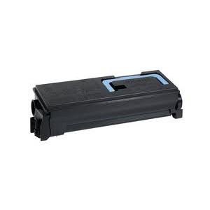 Toner Kyocera Compatível TK-550 BK - preto   - ONBIT