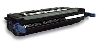 TONER HP 314A Compatível Preto (Q7560A)   - ONBIT
