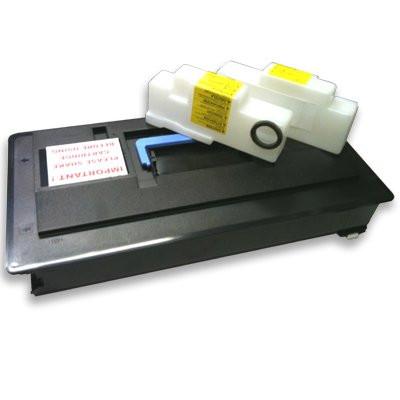 Toner Kyocera Compatível TK-715   - ONBIT