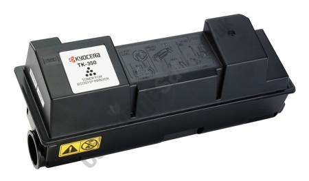 Toner Kyocera Compatível TK-350   - ONBIT