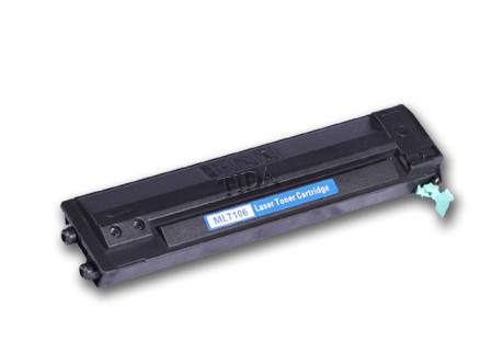 Toner Samsung Compatível MLT-D116L   - ONBIT