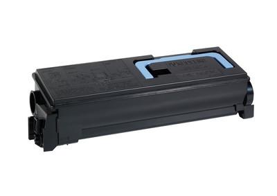 Toner Kyocera TK-5140 Compatível Preto (1T02NR0NL0)