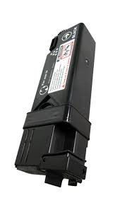 Toner Xerox Phaser 6130 preto   - ONBIT