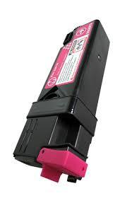Toner Xerox Phaser 6130 magenta   - ONBIT
