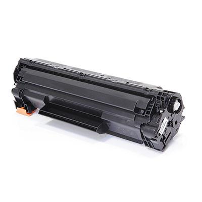 Toner Canon Compatível 726 (78a)