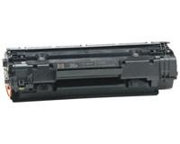 Toner 36A HP Compatível CB436A   - ONBIT
