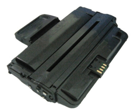 Toner Samsung Compatível ML-D3470   - ONBIT