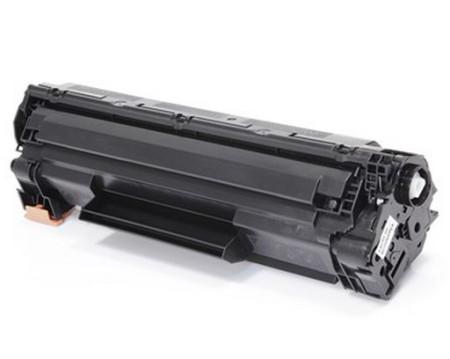 Toner 83A HP Compatível CF283A   - ONBIT