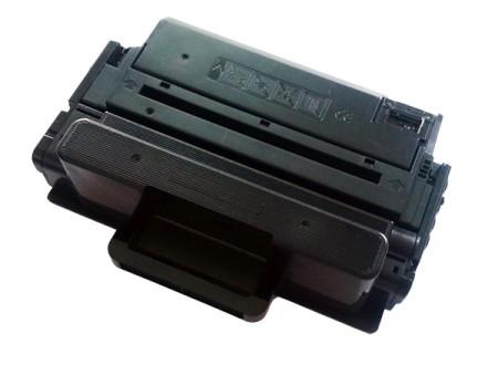 Toner Samsung Compatível MLT-D203L   - ONBIT
