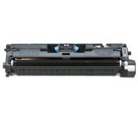 TONER HP 121A / 122A Compatível Q3960A / Q700A PRETO   - ONBIT