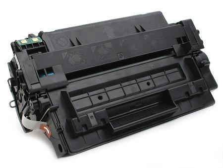 TONER 11A HP Compatível Q6511A   - ONBIT