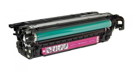 TONER HP 648A Compatível Magenta (CE263A)   - ONBIT