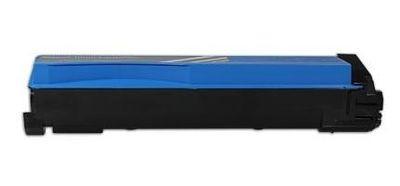 Toner Kyocera Compatível TK-540C azul   - ONBIT