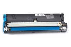 Toner Xerox Phaser 6121 azul   - ONBIT