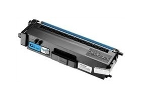 Toner Brother Compatível TN-326c / TN-336c - Azul   - ONBIT