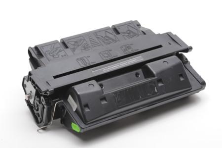 Toner Canon Compatível EP-52 - Default
