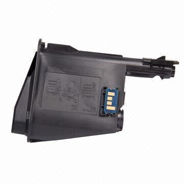 Toner Kyocera Compatível TK-1115   - ONBIT
