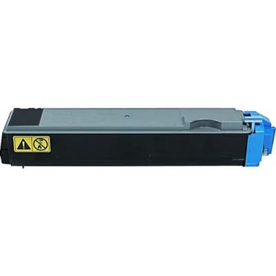 Toner Compatível Kyocera TK-520 azul   - ONBIT