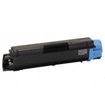 Toner Compatível Kyocera TK-580 azul   - ONBIT