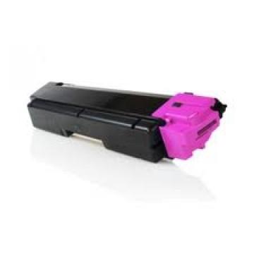 Toner Compatível Kyocera TK-580 magenta   - ONBIT