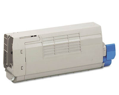 Toner OKI Compatível C710 / C711 azul   - ONBIT