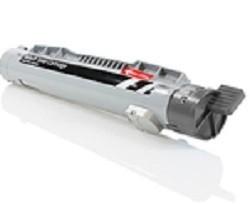 Toner Epson Compatível Aculaser C3000 preto (C13S050213)   - ONBIT