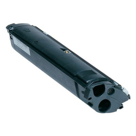 Toner Epson Compatível Aculaser C900 / C1900 preto (S050100)   - ONBIT