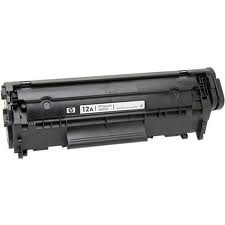 TONER 12X HP Compatível Q2612X (alta capacidade)   - ONBIT