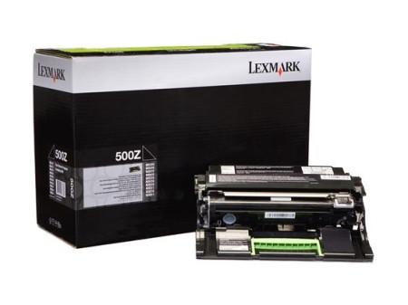 Tambor Lexmark 500Z MS310 / MS312 / MS410 / MS415 Original
