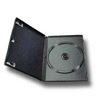 Caixa DVD Mediarange Standard 14mm   - ONBIT