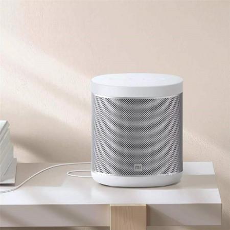 Coluna Inteligente Xiaomi Mi Smart Speaker