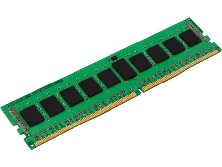 Memoria Kingston 4GB DDR4 2400MHz CL17 (KVR24E17S8/4MB)