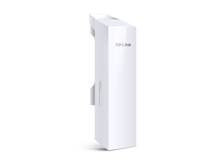 TP-Link Ponto de Acesso 300Mbps 2.4GHz Outdoor CPE (CPE210)  1753502031 - ONBIT