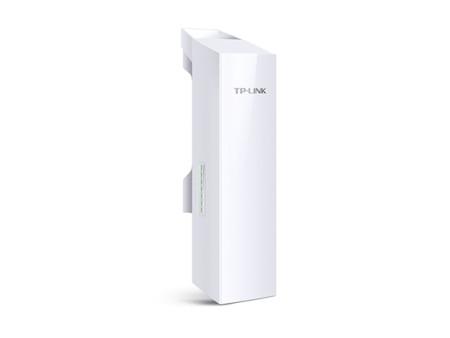TP-Link Ponto de Acesso 300Mbps 5GHz Outdoor CPE (CPE510)  1753502029 - ONBIT