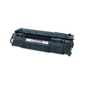 TONER 53X HP Compatível Q7553X   - ONBIT
