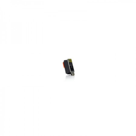 Tinteiro Samsung Compatível M215 (INK-M215)   - ONBIT